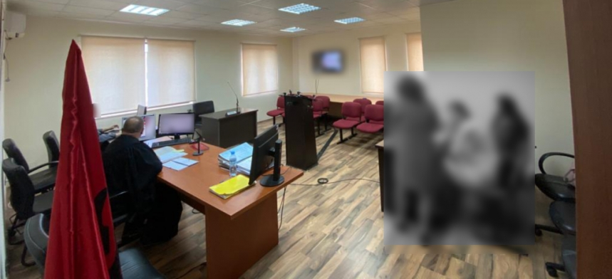 EURALIUS assistance to the courts for the implementation of videoconferencing tools!